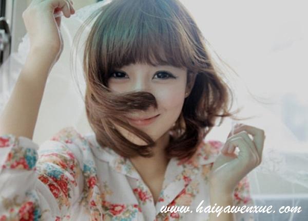 haiyawenxue