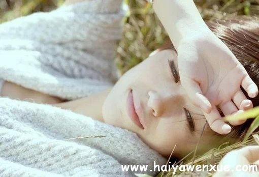 没人欣赏,也要芬芳_www.haiyawenxue.com