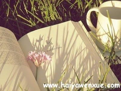 梦_www.haiyawenxue.com
