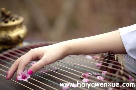 我还爱你,只不过少了以前的执着_www.haiyawenxue.com