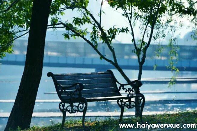 时光深处,记忆为患_www.haiyawenxue.com