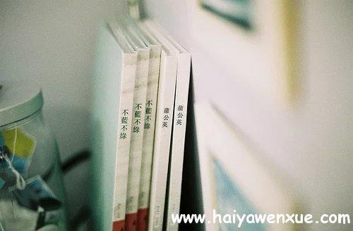 那首属于我们的情歌,你把结局唱给了谁_www.haiyawenxue.com