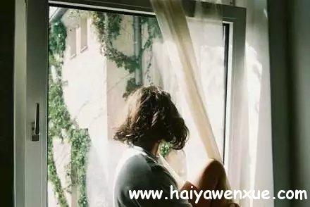 你不是肖克邦,你弹揍不出我的哀伤_www.haiyawenxue.com
