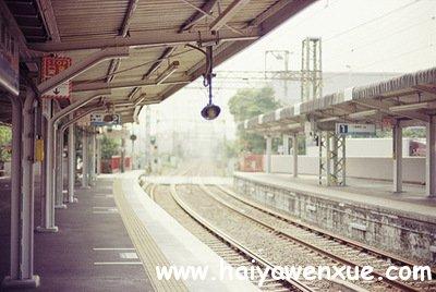 玻璃晴朗,橘子辉煌_www.haiyawenxue.com