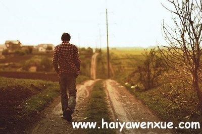 请不要拿别人的善良当做你犯贱的资本_www.haiyawenxue.com