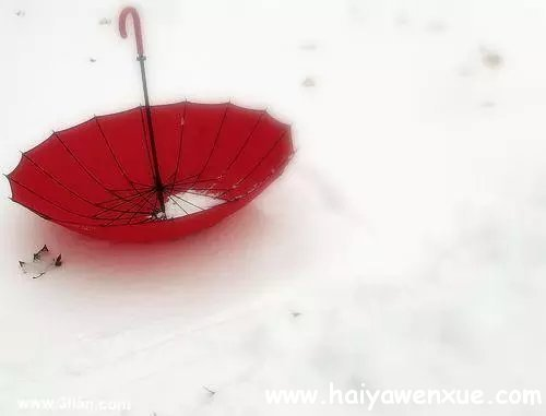 时光是个哑巴,唱不出你要的海角天涯_www.haiyawenxue.com