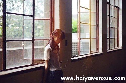 嗨,好久不见,后桌的优质男_www.haiyawenxue.com