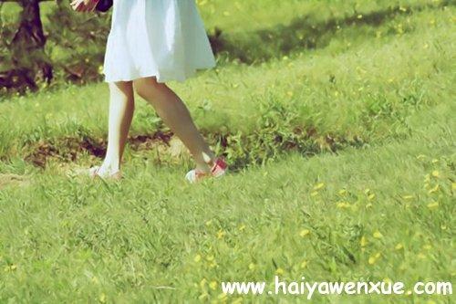 没有胭脂的胭脂河_www.haiyawenxue.com