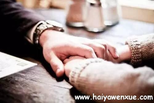 我是你的故人,不是你故事里的人_www.haiyawenxue.com
