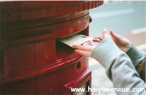 深情即是一桩悲剧,必得以死来句读_www.haiyawenxue.com