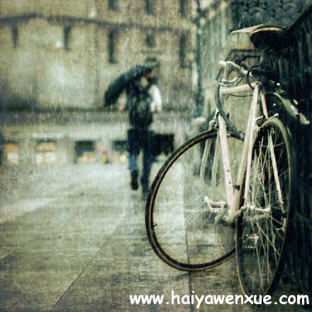 许你一场相见如故,眉目成书_www.haiyawenxue.com