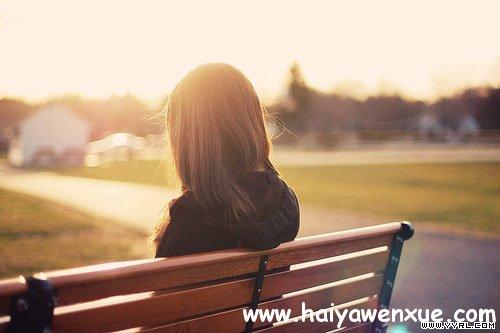 你听风在吹,我在等你归_www.haiyawenxue.com