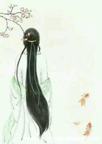 怀念白狐_www.haiyawenxue.com