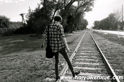 纸短情长,叫我如何去安放_www.haiyawenxue.com