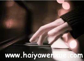 萧红:心若没有栖息的地方,到哪里都是流浪_www.haiyawenxue.com